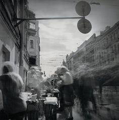 37_k.jpg