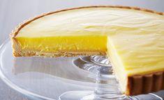 tart-au-citronm