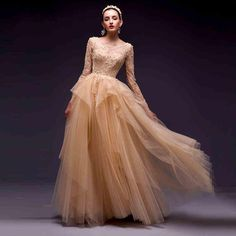 free shipping, $141.81/piece:buy wholesale  2016 sexy mermaid evening dresses champagen gold prom dresses long sexy robe de soiree scoop sleeveless sweep train satin formal gowns 2016 spring summer,reference images,tulle on lpdress's Store from DHgate.com, get worldwide delivery and buyer protection service.