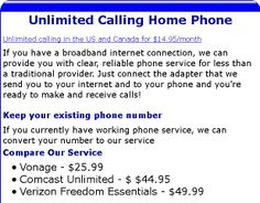 Cheap House Phone Plans get government assisted home phone service plan for low income