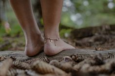Waldbaden in der Kuschelalm Ballet Dance, Dance Shoes, Slippers, Fashion, Woods, Nature, Dancing Shoes, Moda, Sneakers