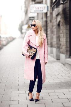 #fashion #style #threads #streetstyle