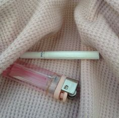 Pretty Baby, Pretty In Pink, Cigarette Aesthetic, Smoking Is Bad, Digital Diary, Lolita, Sad Girl, Girly Girl, Teenage Dream