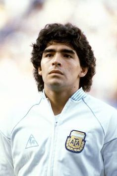Football Images, Football Pictures, Football Is Life, Football Players, Maradona Tattoo, Salah Liverpool, Diego Armando, My Dream Team, Neymar Jr