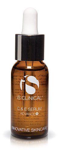 iS+Clinical+C&E+Serum+Advance++0.5+oz.