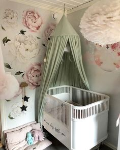 Eos, Bassinet, Toddler Bed, Furniture, Home Decor, Child Bed, Crib, Decoration Home, Room Decor