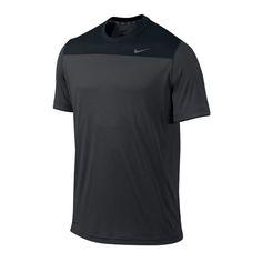 Kaos Nike Hyperspeed Ss Top 588621-061 diskon 20% dari harga 339.000 menjadi Rp 279.000.