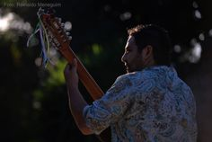 Estrada Afora / 1º CD de Jackson Ricarte | Kickante