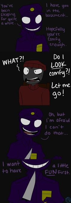 Enjoy! Previous part: fav.me/dbjxms8 Next part: fav.me/dbk0ufl Artwork (c) Me FNAF (c) Scott Cawthon Style (c) Rebornica