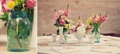 Weddings Wedding Reception Photos on WeddingWire