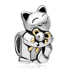 Image result for cat charms