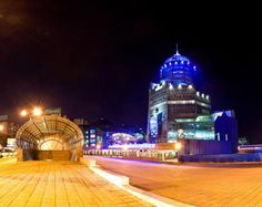 #samara #russia #nativecity