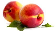 Resultado de imagen para imagenes de frutas