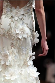 Claire Pettibone by Pinfan