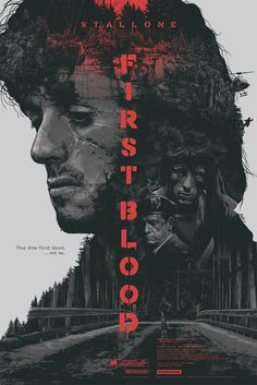 rambo-tribute-poster-art-first-blood1