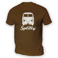 A tshirt and hoodie design for people who are passionate about the classic Aircooled Split Window Camper Bus. Also perfect for lovers of the surfing and camping lifestyles.  #womenswear #womensfashion #womensclothing #menswear #mensfashion #mensclothing #kidswear #kidsfashion #kidsclothing #clothing #fashion #tshirts #tshirt #kids #cute #camper #vw #volkswagen #vdub #splitty #splitscreen #surf #gift #gifts #giftidea #giftideas #tees #teeshirtdesign #tshirtlovers #hoodie