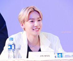 #위너 #Winner #김진우 #KimJinWoo #JinWoo #JujuSsaem