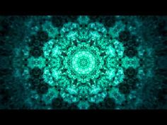 Kaleidoscope After Effects (HD 1080p) - YouTube