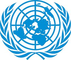 UN special committee approves draft resolution to decolonize Guam - Pacific News Center