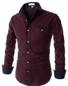 NAMJA2004+longsleeved+shirt+74986
