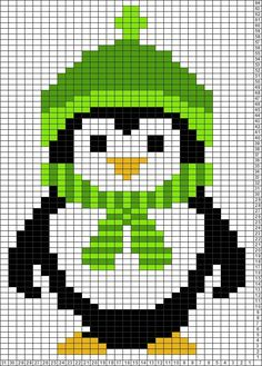 Thrilling Designing Your Own Cross Stitch Embroidery Patterns Ideas. Exhilarating Designing Your Own Cross Stitch Embroidery Patterns Ideas. Xmas Cross Stitch, Cross Stitch Cards, Cross Stitching, Cross Stitch Embroidery, Embroidery Patterns, Knitting Charts, Knitting Stitches, Knitting Patterns, Counted Cross Stitches