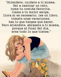 Inspirational Phrases, Motivational Phrases, People Quotes, Me Quotes, Family Quotes, Quotes En Espanol, More Than Words, Spanish Quotes, Negative Thoughts