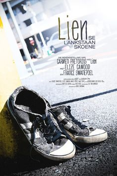 Lien se Lankstaanskoene (2012) Afrikaans Language, Vans, Magic, Sneakers, Movies, Tennis, Slippers, Films, Afrikaans