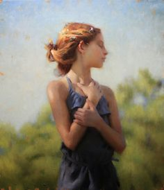 ARTIST: Joseph Todorovitch ~