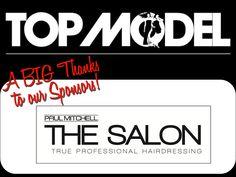 Image result for Sponsorship for salon