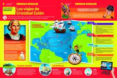 Infografia_Colon_mda
