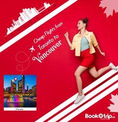 Cheap Flights within Canada Cheap Air Flights, Cheap Domestic Flights, Buy Flight Tickets, Airline Ticket Deals, Alert Program, Canadian Airlines, Cheap Flight Deals, Domestic Airlines, Capital Of Canada