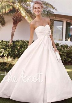 Love this more than I ever thought I would.... And it's got pockets! @Kendall Cardenas