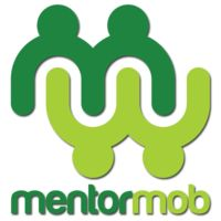 MentorMob is a new tool for creating a playlist of web resources to teach a topic. It's a great tool for teachers to use and would really be interesting to see what students could do with it.#ISTESupercharged