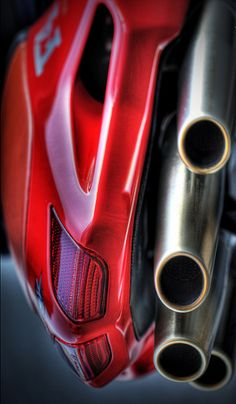 Mv Augusta F4. #MvAgusta