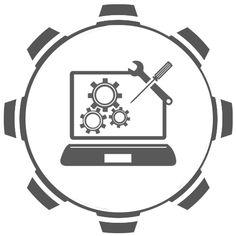 Diagnosticarea laptopului defect este gratuita daca reparatia se efectueaza in service-ul nostru.  http://www.service--laptop.ro/