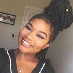 #braidsgang @_summerella_