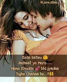 Perfect Alish Khan