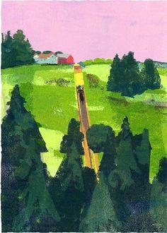 Tatsuro Kiuchi : The Golden Road