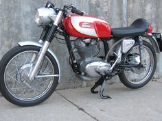 The 1967 Ducati 250 Diana Mark III has, at its heart, an air-cooled, four-stroke, 249cc, single cylinder powerhouse paired to a five-...