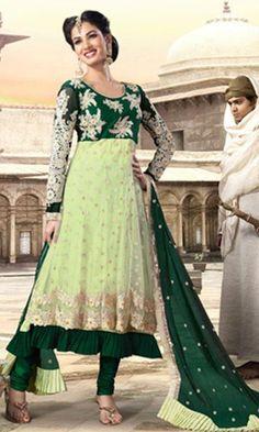 arabian clothing for women - Google Search