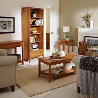 c2094f365b26 49 Best Living Room Ideas images in 2019   Living room ideas, Living ...