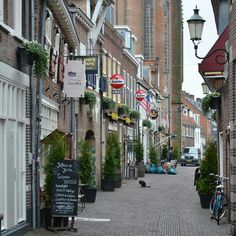 Holland Netherlands, Amsterdam, The Good Place, Dutch, Gem, Street View, Europe, Places, Beautiful