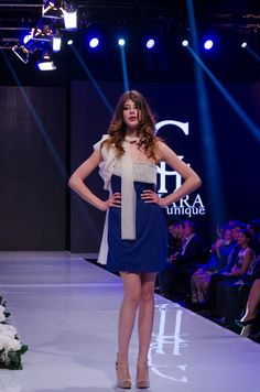 Chara Unique Welcome Spring/Summer fashion collection 2016- Bloom on the stage in  Sofia Fashion Week, Designed By Tanya Chavdarova. www.charafashion.com