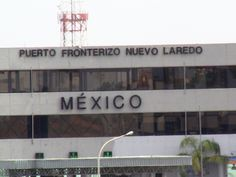 Five more Syrians have been detained at an international port of entry in Laredo, Texas. The Syrian group consisted of one family unit and two additional males.