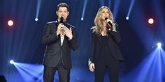 Now for some Christmas songs you really will want to hear...: Now for some Christmas songs you really will want to hear… #michaelbuble
