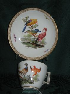 Google Image Result for http://www.keighleyantiques.com/wp-content/uploads/2011/01/antique-Meissen-pics-122011-008.jpg