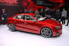 Audi Sedan To Be Launched in China - The Truth About Cars Audi A3 Sedan, Volkswagen Group, Big Show, Cute Photos, Sport Cars, Hot Wheels, Cars Motorcycles, Product Launch, Vehicles