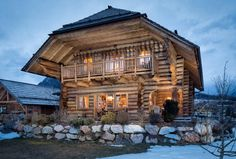 Single family home in the classic country style in the skiing area of Lungau