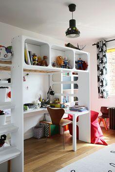http://insidecloset.com/segolene-boulogne-23/