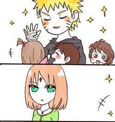 Boruto 2, Narusaku, Chica Anime Manga, Anime Ships, Naruto, Wattpad, Tumblr, Facebook, Comics